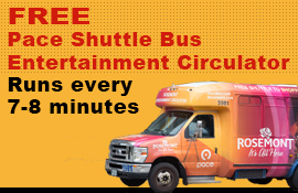 FREE_SHUTTLE_Button