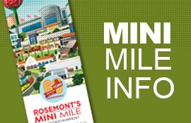 Mini_Mile_Button