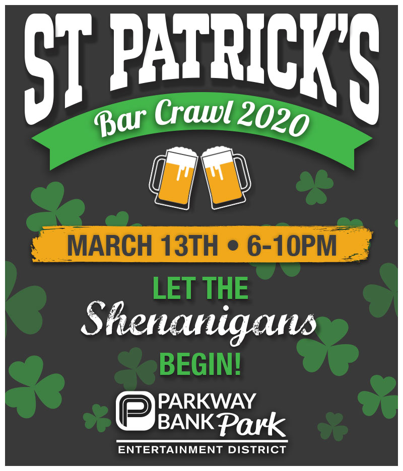 website_ad_Stpats